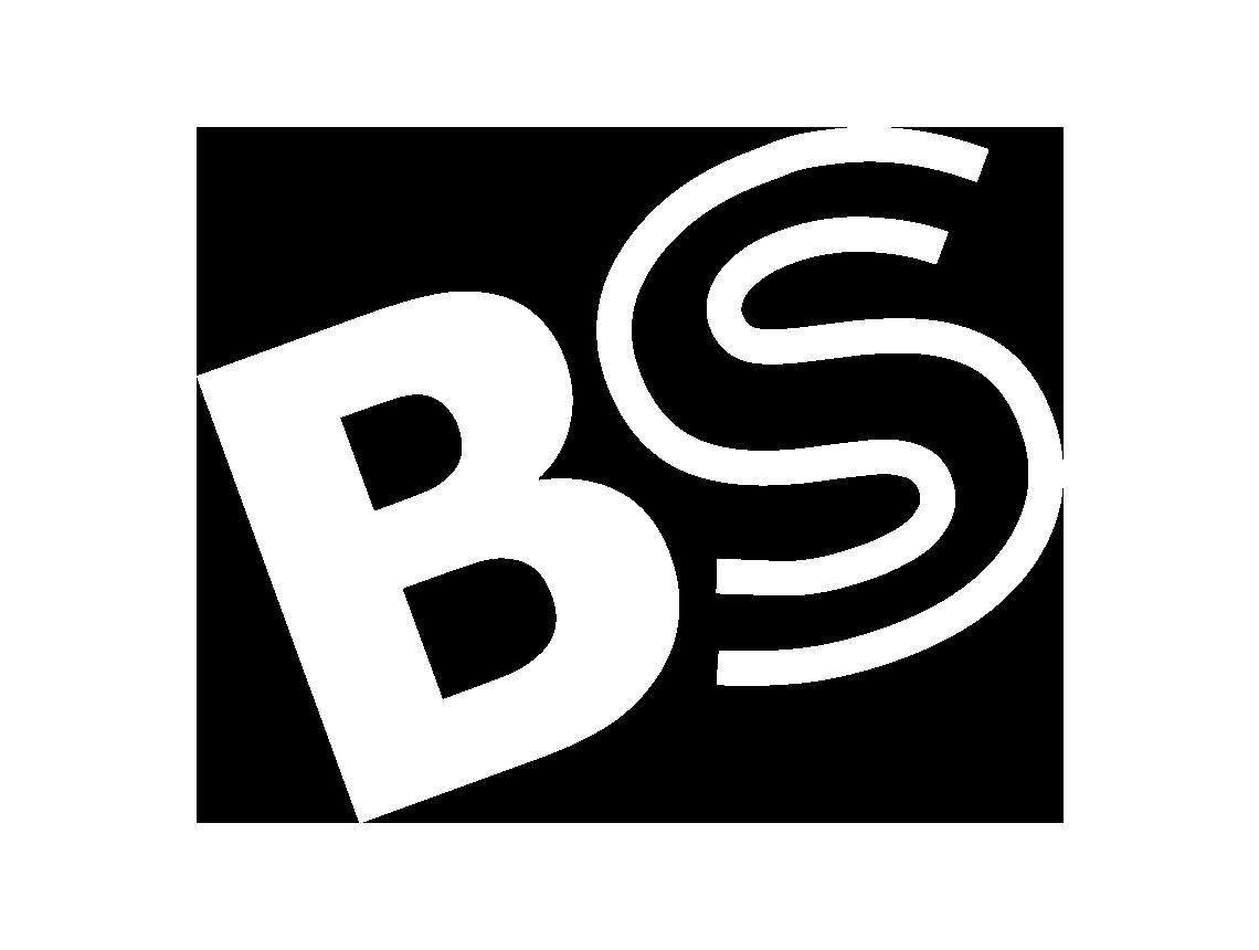Barnsants - Programació
