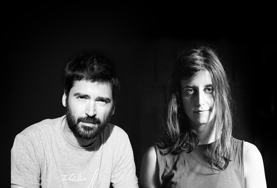 Barnasants - Artistes - LU ROIS i ROC CASAGRAN